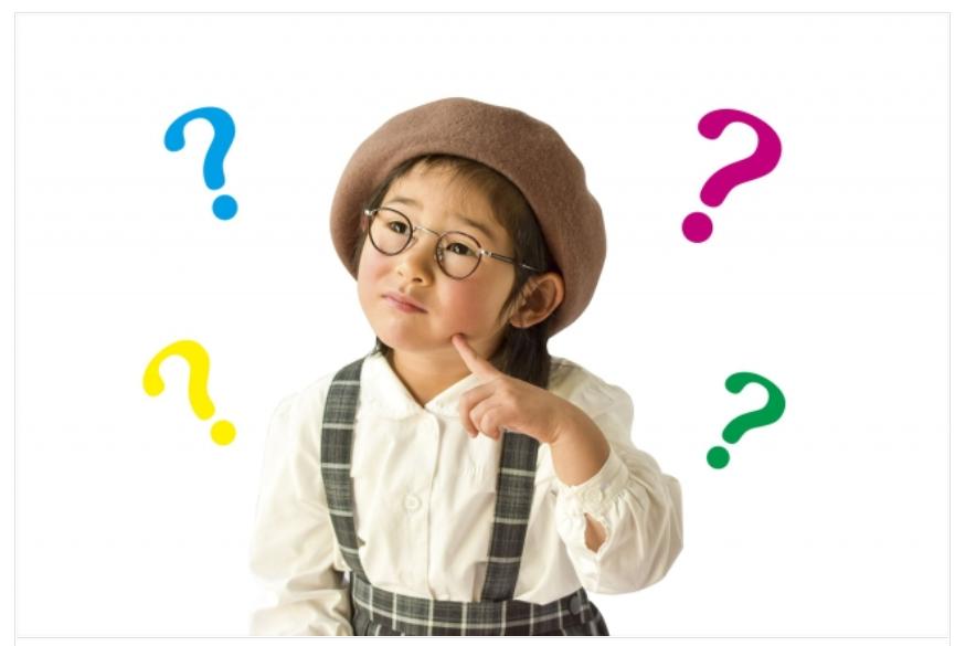 おもちゃのサブスCha Cha Chaのよくある質問について