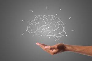 怒りとは?脳の仕組みとの関係