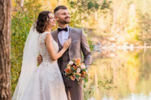 サブスク婚